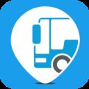 杭州实时公交app1.0.3安卓版