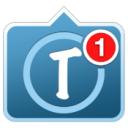 trello mac 客户端