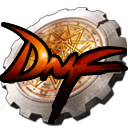 DNF全新高速专属极速下载器V34.0.33.5官方最新版本