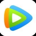 腾讯视频助手2.0安卓版