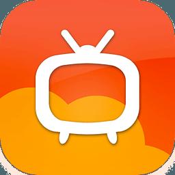 云图TV 4.9.6在线观看未禁18免费视频版