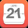 日历e小程序入口
