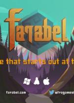 Farabel 3DM免安装硬盘版