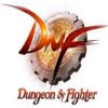 DNF18.0.65.8-19.0.21.0升级补丁(春节大更新)