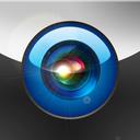 玩美颜P图相机app3.42安卓版