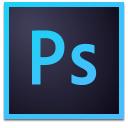 32位系统Adobe Photoshop CC精简版