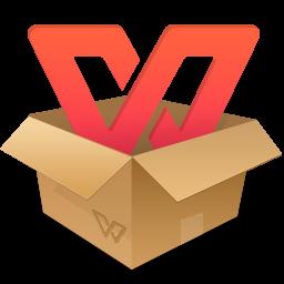 WPS Office2010办公软件V10.1.0.6065免费官方版