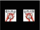 表情包打架gif动图表情包GIF最新版