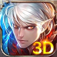 龙刃游戏安卓版v1.0