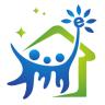 沈阳新社区app