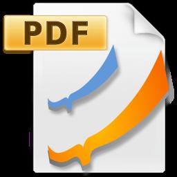 福昕PDF��x器v9.2.1.37538最新版