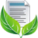 Smart PDF阅读器V1.5.1最新版