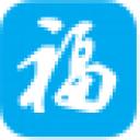 支付宝集五福增强福软件-五种福字图片助手