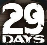 29 Days手游ios版