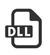 以撒的结合VCRUNTIME140.dll文件