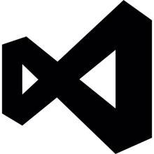 Visual Studio版本工程转换器v1.0 绿色版