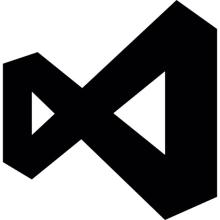 Visual Studio Project Version Converterv1.0