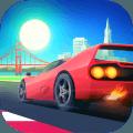 疾风飞车世界九游版v2.1 安卓版