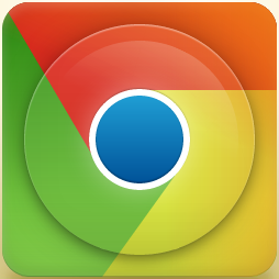 谷歌Chrome更新插件(GreenChrome)v6.6.6