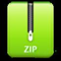 手机文件管理(7Zipper)v2.4 官方安卓版
