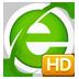 360�g�[器HD1.1.0 官方安卓版