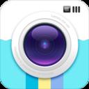 高光相机app1.20安卓版