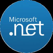 .NET Framework程序开发运行环境64位版