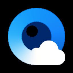 QQ浏览器极速版正式版v1.0 M59内核版