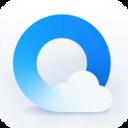 QQ浏览器极速版10.3.1.6830安卓版