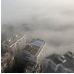 2016年全国空气质量综合排名