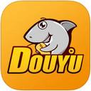 斗魚mac版 V1.2.3 官方版