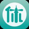 烟台市民休闲护照app1.2.0 官方安卓版