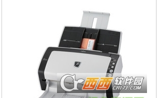 富士通fi6130扫描仪驱动 v9.21 官方最新版