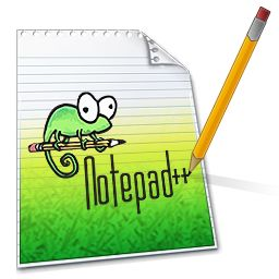 notepad++可编译C语言版