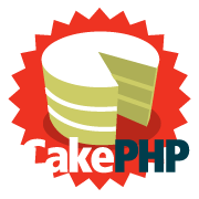 CakePHP专业php开发框架