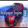 Wallpaper Engine尼尔:机械纪元壁纸1080p