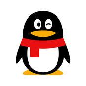 ipad版qq hd版6.5.0
