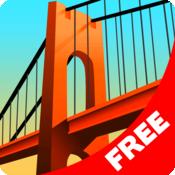 桥梁建造师 mac版
