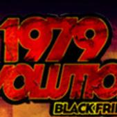 1979革命黑色星期五中文汉化版