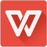 WPS Office for�A�榧�本地版