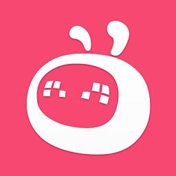 糖猫儿童电话手表appv5.3.7.202009083安卓版