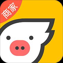 飞猪商家版app