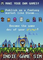 独立游戏模拟器Indie Game Sim