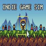 独立游戏模拟器Indie Game Sim汉化补丁