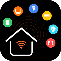 小雷智能遥控器appv2.3.5安卓版