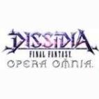 最终幻想纷争全集手游v1.20.0 安卓版