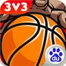 街篮高手百度版v1.2.7 最新版