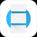 �A�橹悄苁直�appv2.46.0.364327857安卓版