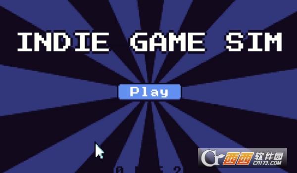 独立游戏模拟器3DM未加密版 简体中文硬盘版