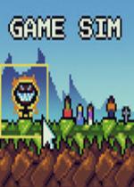 indie game sim简体中文硬盘版
